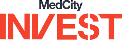 MedCity INVEST