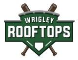 Wrigley Rooftop